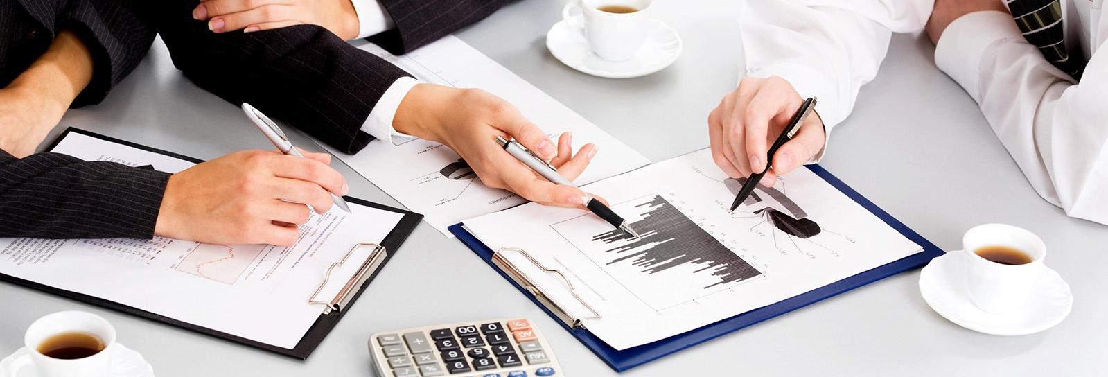 personal finance news