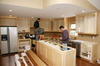 Renovate-kitchen-in-your-budget