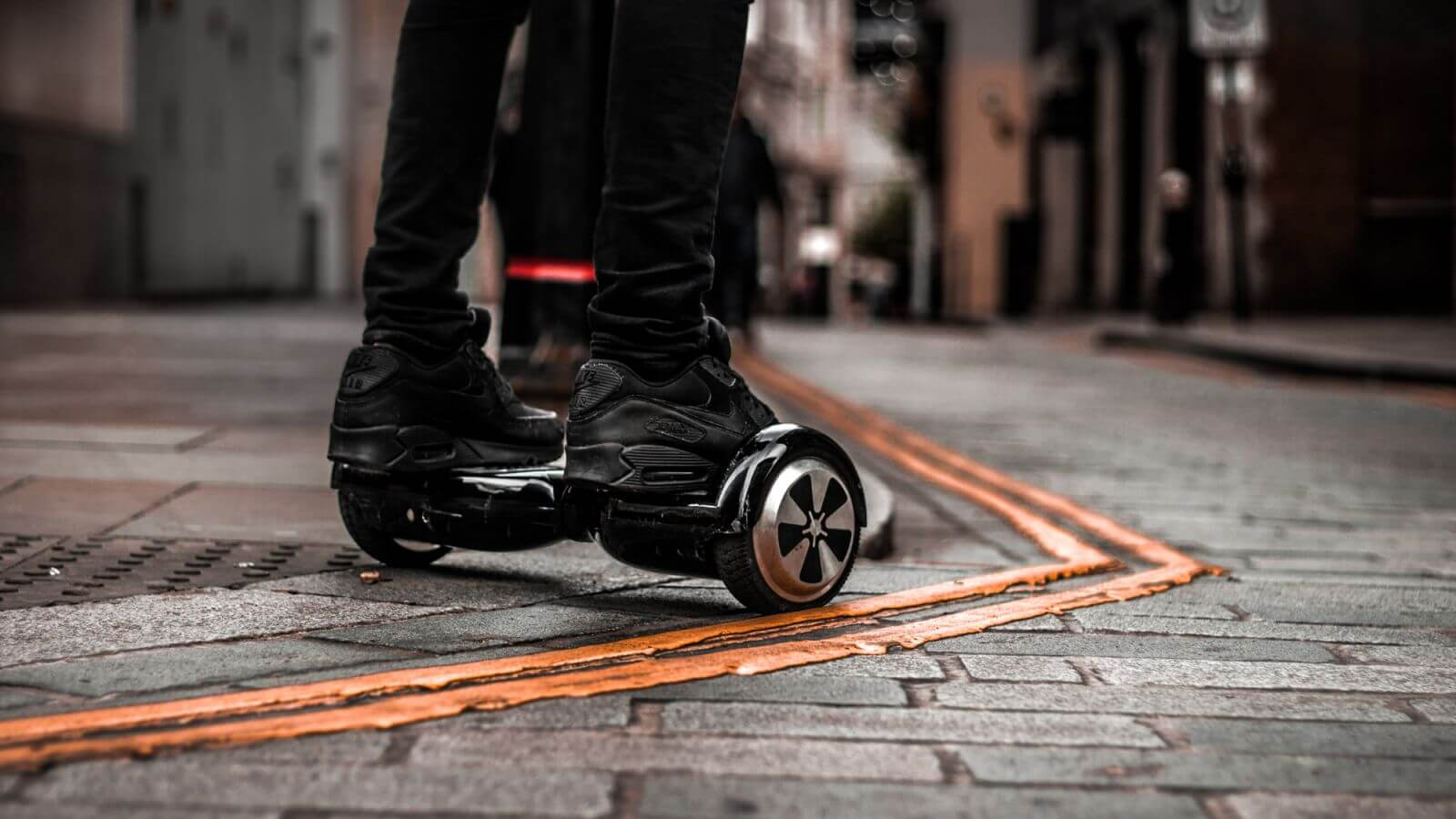 Ffeatures-of-hoverboard