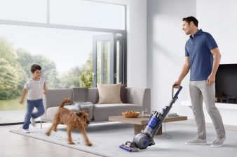 Pets-Hair-Vaccum-Cleaners