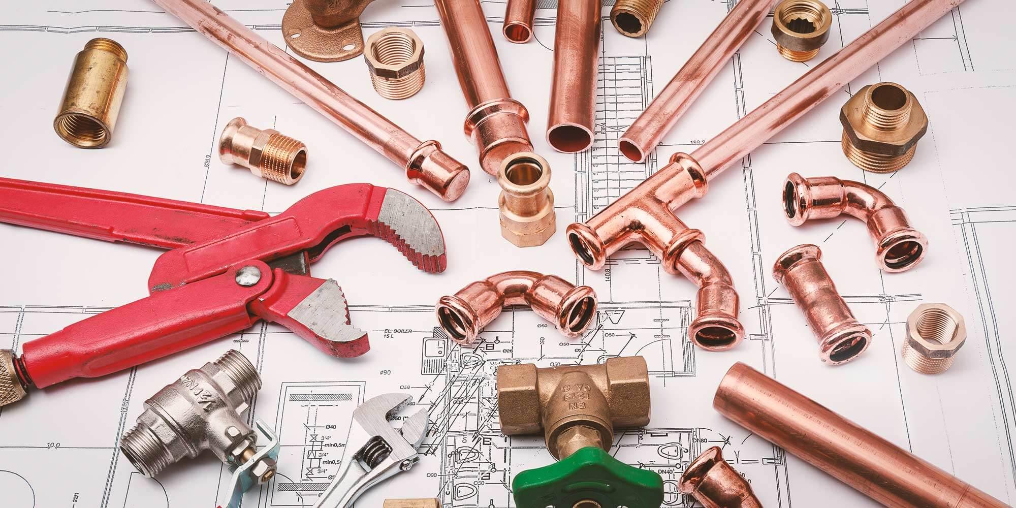 best-plumbers-near-me