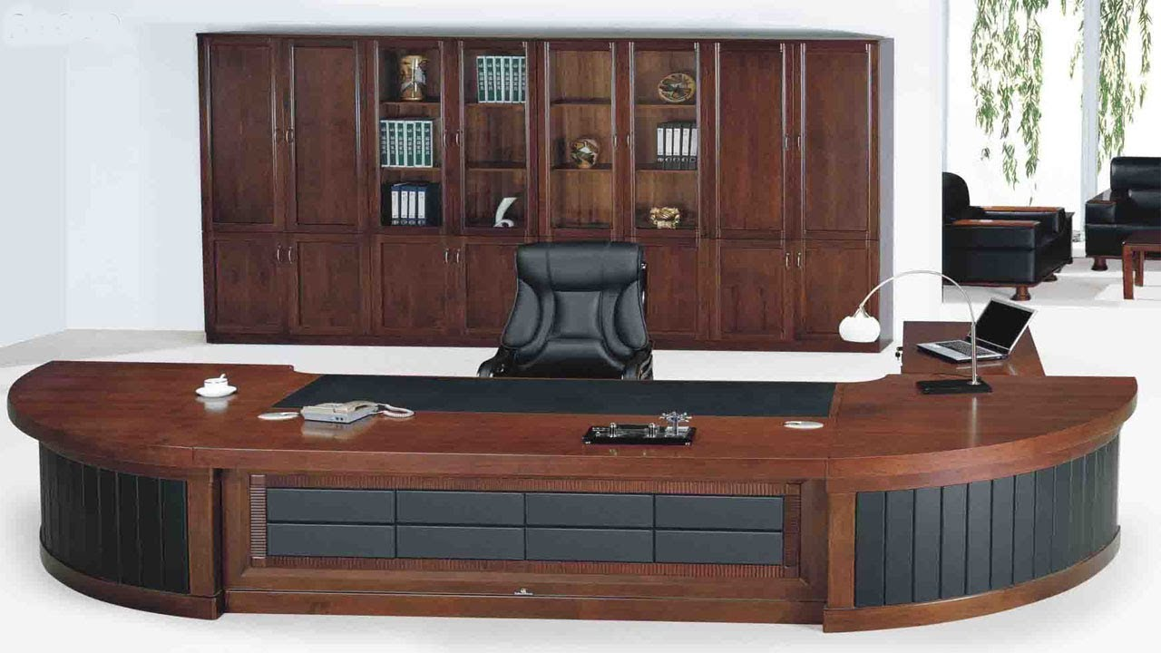 staples commercial office furniture