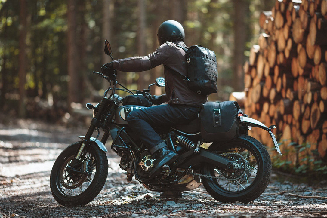 Best-motorcycle-use-wallets