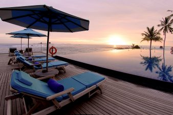 best beach lounge chairs
