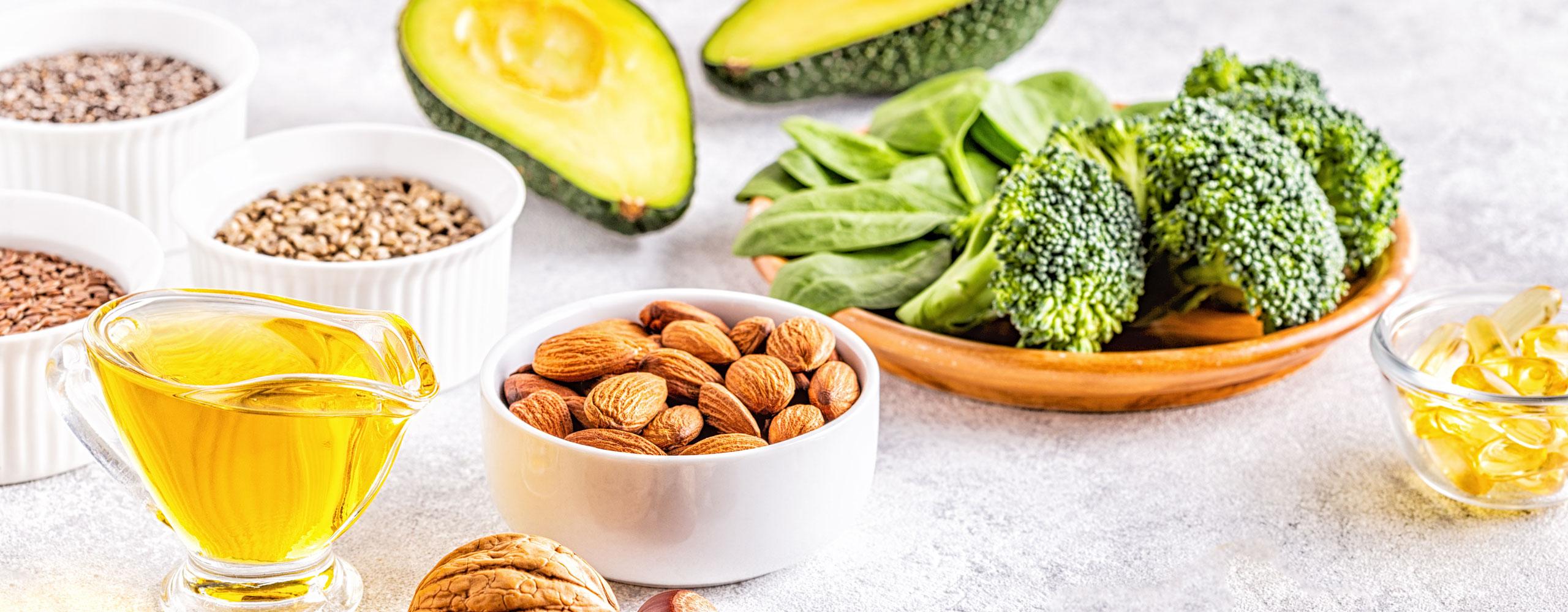 healthy-keto-diet