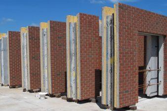 Bearing-Wall-System