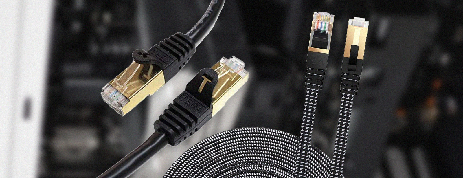 Ethernet-Cables-for-Gaming