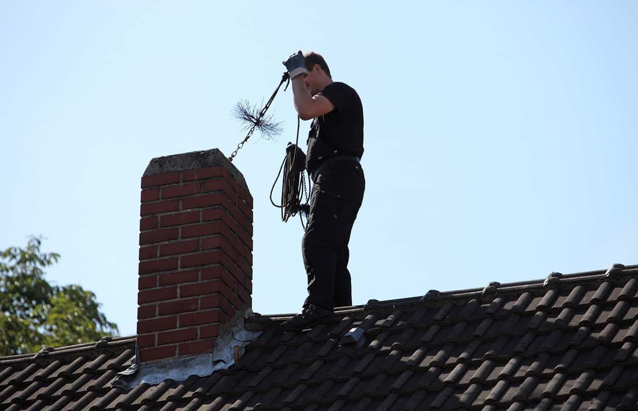 emergency-chimney-repair
