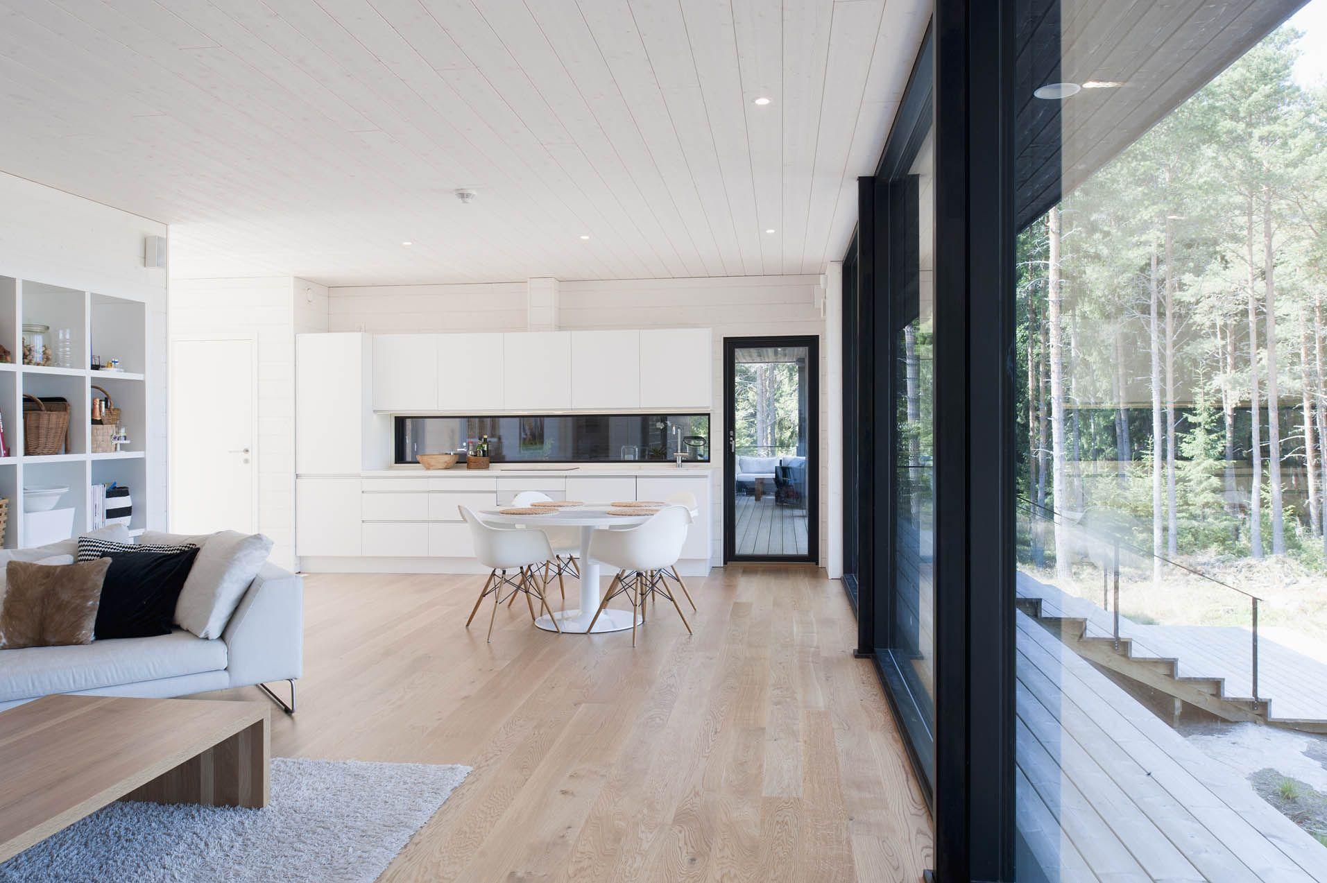 interior-designs-near-me