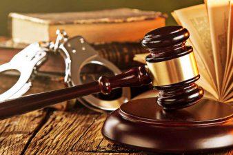 best-criminal-lawyer