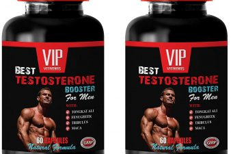 bioidentical testosterone side effects