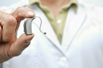 miracle ear hearing aid prices