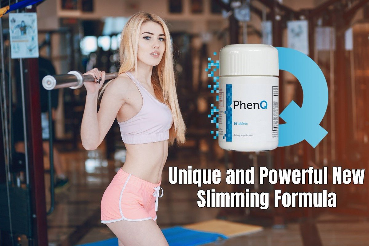 best women's vitamins for energy and weight loss