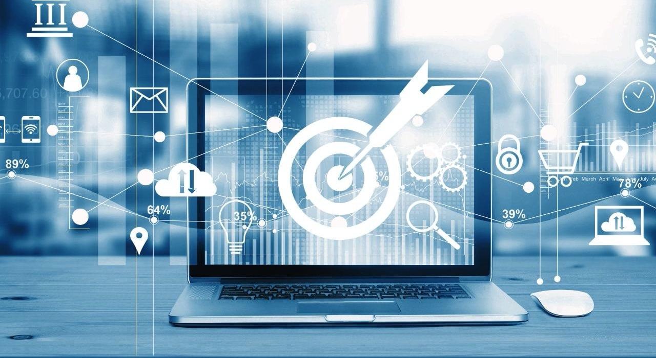 digital-marketing-plans
