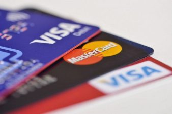 credit-debit-card-budget