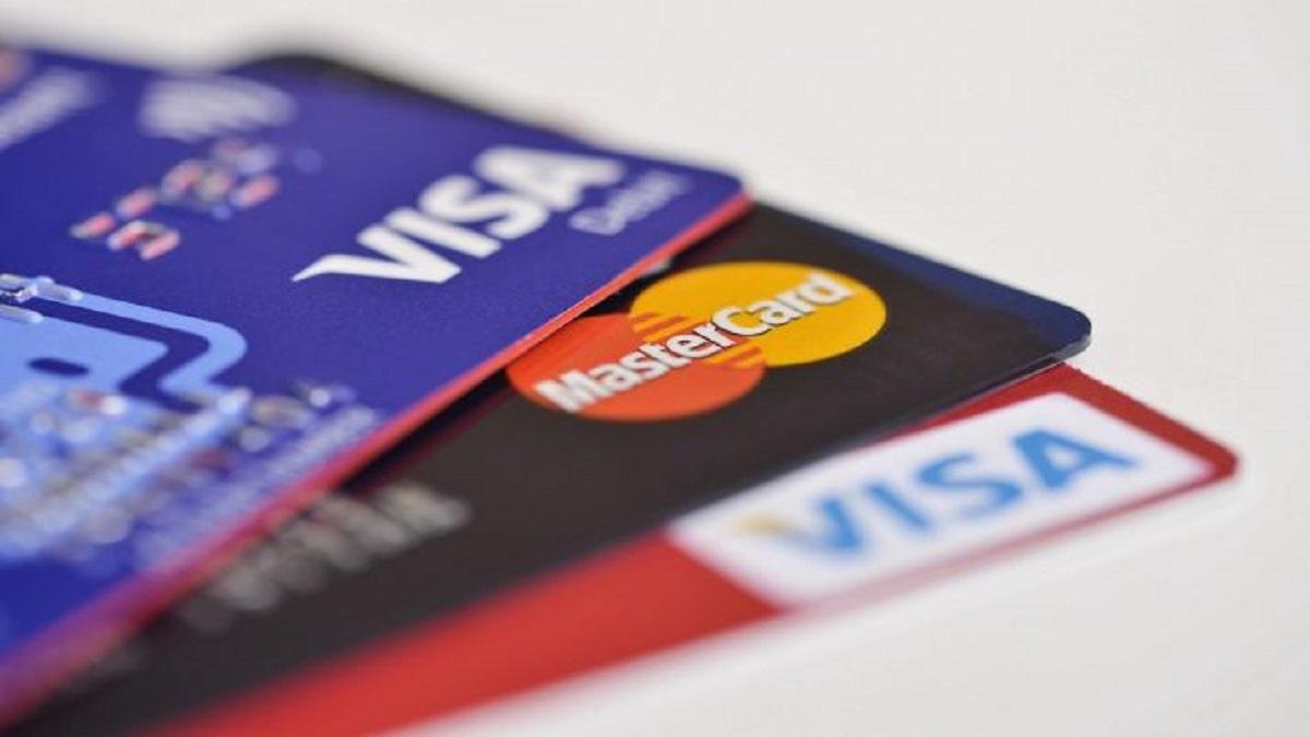 credit-debit-card-budget
