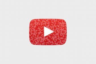 digital code for youtube