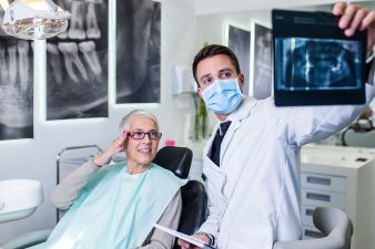 dentist provo
