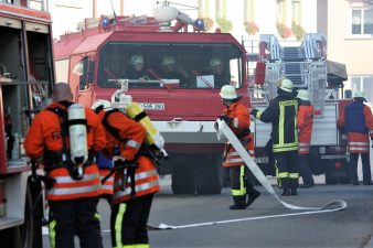 fire watch guards service