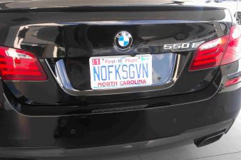 personalised-car-number-plates