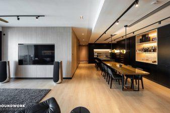 interior-designing-companies